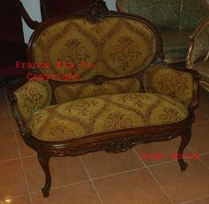 http://www.franceera.com/Sofa/French_Antique_Sofa_19_g.htm