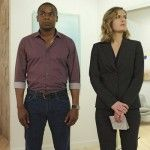 Best Quotes and Moments from Psych S07E13 Nip and Suck It