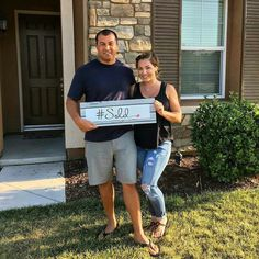 See, our Testimonial Props aren't just for buyers! www.atrestore.com  Repost from @zaid_german_realtor_ Thank you @studiotwoeleven & @richievargas for trusting me with the sale of your home.  #sold