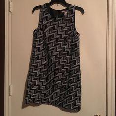 Dress Boxy, vintage, 70's inspired Forever 21 Dresses Mini