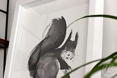 Oravanpesä | Orava design Teemu Järvi
