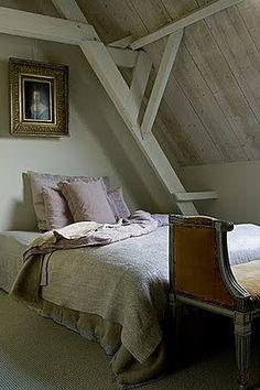 alamodeus: Sleeping beauties ...