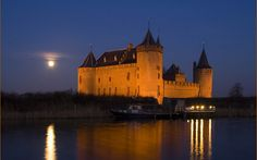 1920x1200px muiderslot backgrounds images by Kurtis Nash-Williams