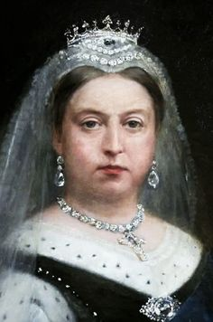Victoria was Queen of the United Kingdom of Great Britain and Ireland from June 1837 and until her death. Queen Victoria Family, Victoria Reign, Queen Victoria Prince Albert, Victoria And Albert, Princess Victoria, Elizabeth Ii, Royal Families Of Europe, British Royal Families, Queen Victoria
