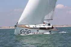 2001 Beneteau Oceanis 461 Sail Boat For Sale - www.yachtworld.com