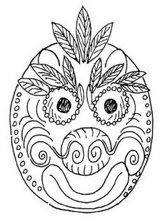 View these Chinese Dragon Boat Festival Coloring Pages and craft ideas. Chinese Dragon Boat Festival Coloring Pages are for the holiday and other occasions. Chinese New Year Crafts For Kids, Chinese New Year Holiday, Chinese Crafts, Mayan Mask, Make A Dragon, New Year's Crafts, Kids Crafts, Dragon Puppet, Lion Mask