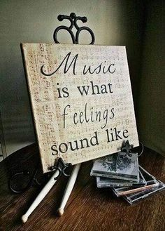 Visit us in Washington DC to master expressing your feelings through music. I want to put this above my piano.