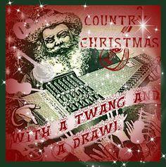 christmas music cd christmas compilation cd christmas classics cdxmas cds best christmas cds rock n roll christmas 1950 60s christmas music - Best Christmas Cds