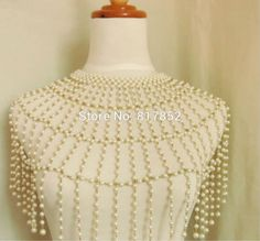 Alibaba グループ | AliExpress.comの チェーンネックレス からの ファッション スタイル p12女性模造白真珠銀メッキ チェーン ネックレス ビーズ肩ボディ ジュエリー真珠ジュエリー 中の ファッション スタイル p12女性模造白真珠銀メッキ チェーン ネックレス ビーズ肩ボディ ジュエリー真珠ジュエリー