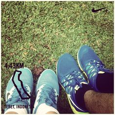 #runningshoes