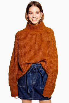 51 Best Men s roll neck sweater outfits images in 2019  5eba2468f