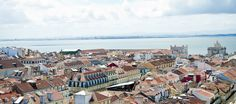 The Lisbonnaire Flair -  text and photos by @SivanAskayo, Sivan Askayo Blog 20.07.2012 | While I am having this Lisbon's crush, here are some of my favorite images of the city that express the Lisbonnaire Flair as I call it and some essential information... #portugal