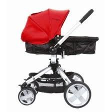 Looking for the exact specs and features on the first year stroller? Navigate to this web blog to discover more about this stroller.