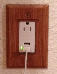Just had this installed! Totally awesome gadget!