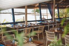 Mauritius, Veranda Resort, Spa Hotel, Hotels, Restaurant, Evening Cocktail, Road Trip Destinations, Travel Inspiration, Destinations