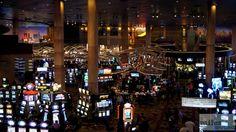 Casino im New York, New York - Check more at https://www.miles-around.de/nordamerika/usa/nevada/viva-las-vegas/,  #Casino #Hotel #Nevada #Reisebericht #Shopping #USA