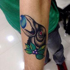 Cristian Idarraga (@cristian.idarraga39) • Fotos y vídeos de Instagram Instagram, Tattoos, Christians, Tatuajes, Tattoo, Tattos, Tattoo Designs
