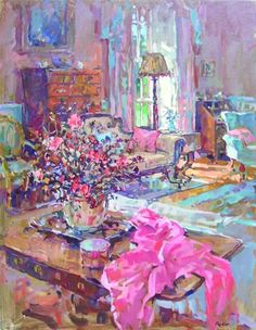 http://www.newenglishartclub.co.uk/shop/img/productImages/RYDERs-drawing-room_s5.jpg