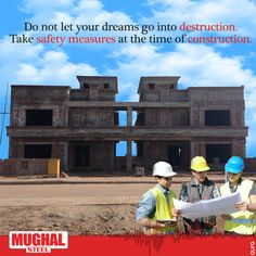 #‎MughalSteel‬ ‪#‎mughalsupreme‬ ‪#‎buildings‬ ‪#‎material‬ ‪#‎construction‬ ‪#‎steelbars‬ ‪#‎elasticity‬ ‪#‎dreams‬ ‪#‎home‬ ‪#‎love‬
