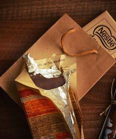 Tort cu ciocolata Nestle Dessert - Rețete Papa Bun Deserts, Pasta, Postres, Dessert, Plated Desserts, Desserts, Pasta Recipes, Pasta Dishes