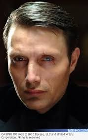 Image result for mads mikkelsen filmography