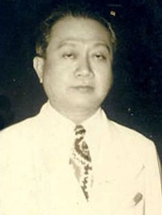 Eugenio Pérez, former Speaker of the Philippine House of Representatives, 1940s #kasaysayan#geni State Holidays, Philippine Houses, Immediate Family, Commemorative Stamps, Quezon City, House Of Representatives, Family Search, Filipino, 1940s