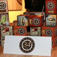 Huge thanks to @34Degrees for joining with @RiojaWine and @Cochon555 #PiggyBank to support @EvaLongoria and @GlobalGiftUsa #Charity THIS SATURDAY @UnionStationLa Cracked Pepper, Piggy Bank, Charity, Stuffed Peppers, Food, Money Box, Stuffed Pepper, Essen, Money Bank