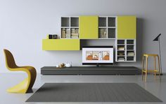 9 best soggiorno images living room tv tv unit furniture homes