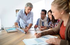 ADP BrandVoice: Career Development Programs: Investing In Employee Engagement And Retention Finding The Right Career, Organization And Management, Consumer Behaviour, Instructional Coaching, School Community, Career Path, Career Opportunities, Employee Engagement, Elementary Education