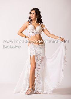 RDV SHOP Exclusive Costume!!! Unique,only one!!! #bellydance #bellydancecostume #orientaldance #danseorientale #danzadelvientre #rdvshop