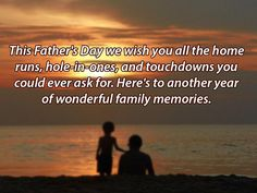 Happy Fathers Day Images: Are you looking Happy Fathers Day Images? If yes, here we are collect beautiful Happy Fathers Day Images 2017 for you. When Is Fathers Day, Happy Fathers Day Images, Wish Quotes, Hole In One, Family Memories, Beautiful