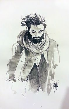 Men's Fashion #art of #fashion