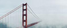View more at… 3440x1440 Wallpaper, Emotional Disorders, Golden Gate Bridge, Monitor, San Francisco, 21st, Wallpapers, Nature, Travel