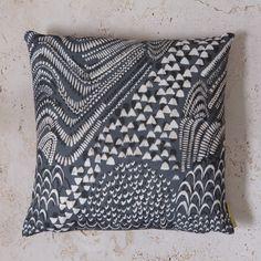 Fate-London-Imogen-Heath-Starling-Cushion-Grey