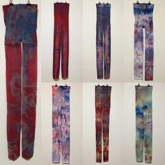 이번주는 간만에 방송촬영 요청도 들어오고, 작업실 정리도 해야하고, 쇼핑몰에 업뎃도 하고, 작업도 하고, 일을 만드네ㅋㅋ  I am the first Korean stockings designer.  Every single nylonB stockings are all handmade and only one.  NylonB is limited edition legwear brand.   Messenger ID >> (kakaotalk, line) : nylonb (kakao yellow ID) : @ nylonb  www.nylonb.com nylonb.modoo.at  #스타킹 #염색 #스타일 #희망시장 #스타킹디자이너 #레깅스 #핸드메이드 #나일론비 #타이츠 #디자인 #수작업 #handmade #패션 #란제리 #팬티스타킹 #pantyhose #legs #leggings #wearpics #tights #fashion #design #dye #style #stockings