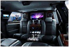 2016 Toyota Sequoia Qatar Toyota Vehicles, Toyota Cars, Toyota Tundra, Motors, 4x4, Car Seats, Women, Motorbikes, Woman