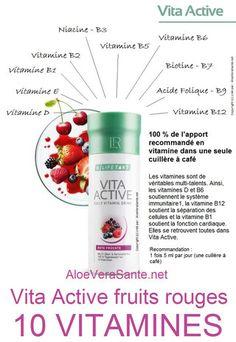 Aloe Vera Lr, Healthy Beauty, Health And Beauty, Lr Beauty, Tonifier Son Corps, Definition Of Health, Active, Nutrition, Aloe Vera