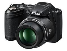 En iyi fotoğraf makineleri burada #canon #nikon #sony #samsung #slr #fotografmakinesi #camera #kamera