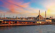 #Turquie #Istanbul #hotel #voyageàlacarte #voyageorganisé #excursion