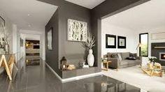 Risultati immagini per home interior design