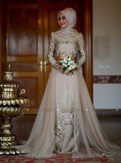 Kleopatra Elbise - Gold - Minel Aşk