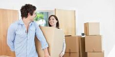As there are lot of moving services, people can hire any. Various removals companies are offering diverse services. You can choose any number of services according to your choice. Packing Services, Moving Services, Moving Companies, House Removals, Best Movers, House Clearance, Home Equity Loan, Packing To Move, Relocation Services