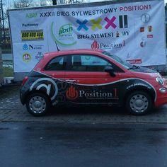 Pozycjonowanie stron Position1 (@position1.pl) • Zdjęcia i filmy na Instagramie