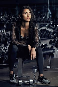 adrianne-ho-sweat-the-style-1