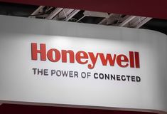 Honeywell's aviation parts e-commerce platform, GoDirect Trade, has enabled a new leasing inventory listing feature, with the Honeywell Engine and APU Rental Bank as one of the first participants...