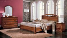Спальня #Nostalgia фабрики #Camelgroup