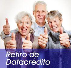 ¿Está Reportado negativamente en Datacrédito? CONSULTA AHORA -> ✆ 313 3804426  #CreditosPensionados #Creditos #pensionados #jubilados #Prestamos #PrestamosParaPensionados