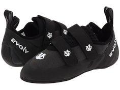 Evolv Evo vtr - rock climbing shoes