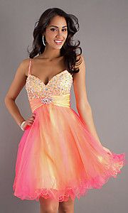 Bridal Dresses, Bridal Gowns, Bridesmaid Dresses, Prom Dresses and Bridal Accessories Prom Party Dresses, Dance Dresses, Homecoming Dresses, Bridal Dresses, Bridesmaid Dresses, Dress Prom, Occasion Dresses, Homecoming 2014, Graduation Dresses