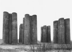 architectureofdoom:
